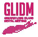 GLIDM Logo